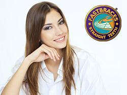 fastbraces dental treatement