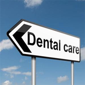 general-dentistry