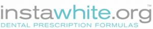 instawhite_logo